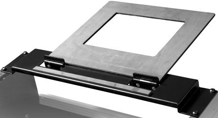 Road Ready RRLR19 Laptop Tray Accessory by Road Ready