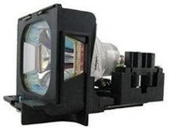 PL9933 Toshiba LCD Projector Assembly with Original Bulb