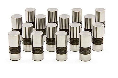 Lunati 71817-16 Hydraulic Valve Lifter