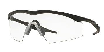 5a42dbbe58 OAKLEY Gafas de sol M FRAME 11-161 Industrial Talla única ...