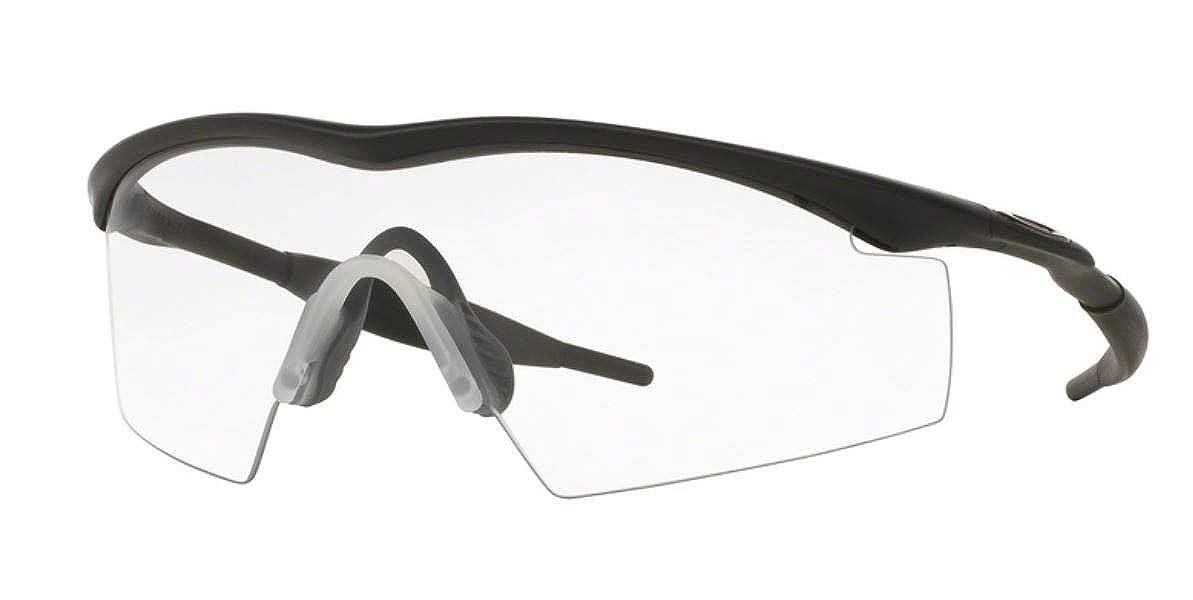 6596f5a600 Oakley Men s Industrial M Frame