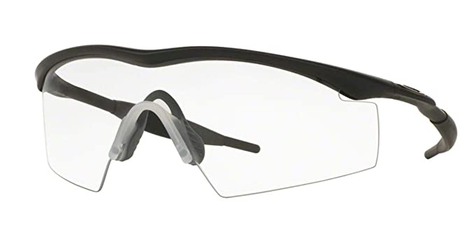 041882577a9e4 Oakley Men s Industrial M Frame
