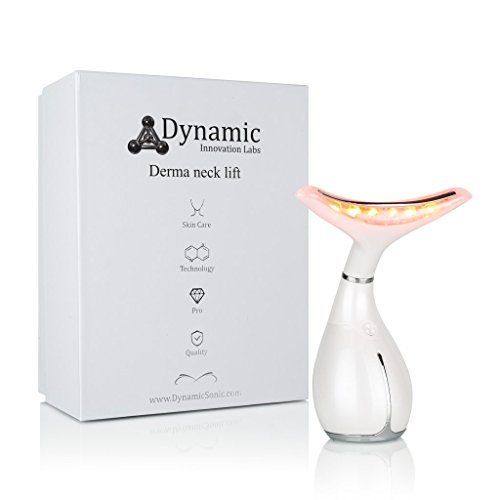 Dynamic DERMA NECK LIFT by Dynamic