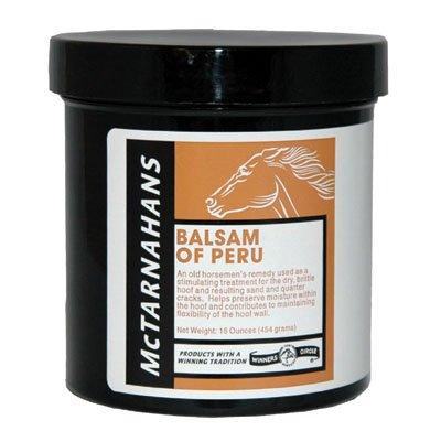 Balsam Of Peru 16oz