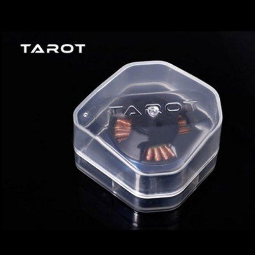 Tarot 4006/620KV Multi-axis Brushless Motor TL68P02