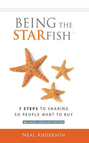 Buy selling self help books 2016