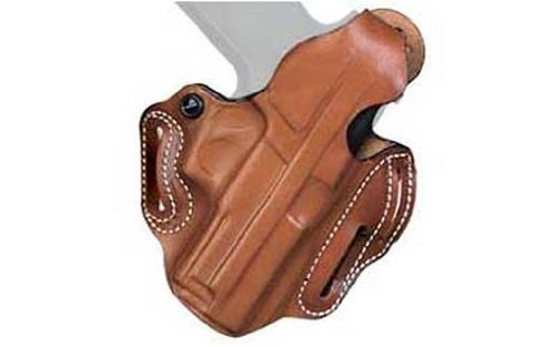 holsters for taurus model 66 - 5
