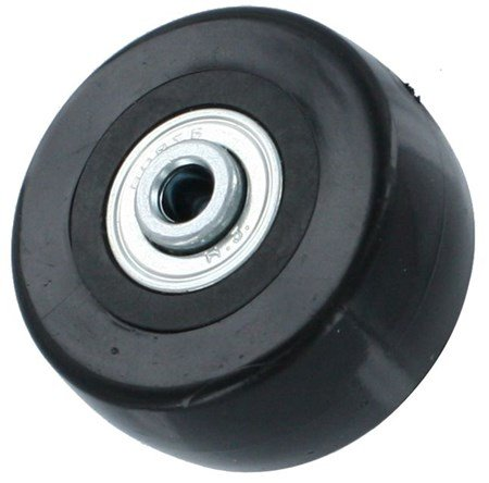 50mm Ball Bearing Wheel