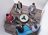 Polycom Realpresence Trio 8800 2200-66070-019