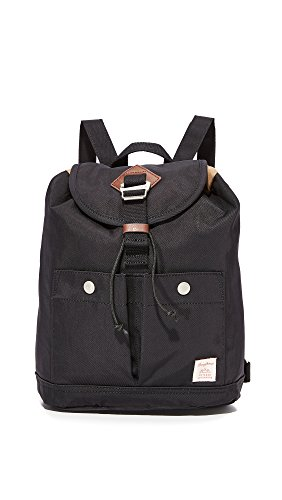 Backpack Black Montana Women's Doughnut Mini wnZvxT4q