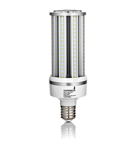 Led Bulb Street Light - 3
