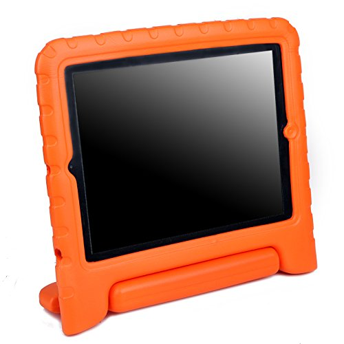 ipad 3 cases for kids - 8