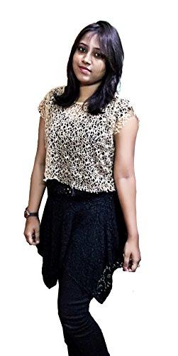 Kautuki Fashions Women #39;s Shrug