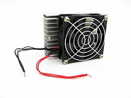 12 volt dc air conditioner - 3