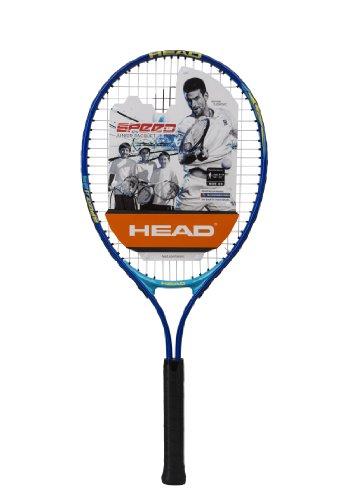 Penn Head Speed Tennis Racquet (25-inches) For Sale