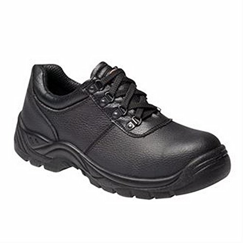 fa13310 Clifton Skoen Clifton Skoen Black z0qtPWqn