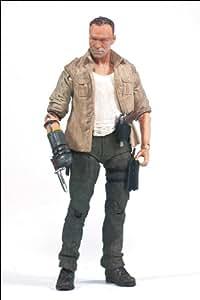 The Walking Dead - Figura de Merle Dixon