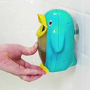 Munchkin Bath Fun Bubble Blower