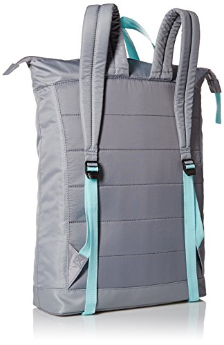 Women's Backpack Multi Under Steel Armour Tasker 1057nIxgwq