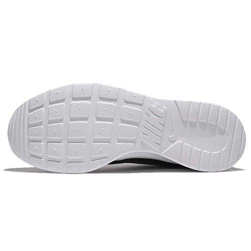 Tanjun WHITE SE Nike GREY GREY Men BLACK WHITE BLACK DARK DARK Un4n5wqcWg