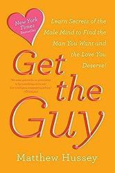 How to talk to men matthew hussey
