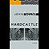Hardcastle: A Novel