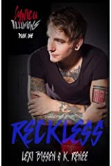 Reckless (Cynical Illusions) (Volume 1)
