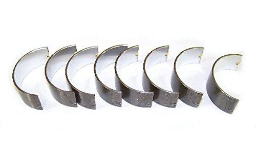 DNJ Engine Components RB328 Rod Bearing