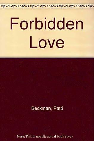 book cover of Forbidden Love