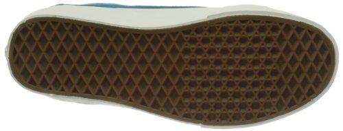 Vans Sk8-Hi Reissue Shoes - Vintage Ocean Depths/Marshmallow