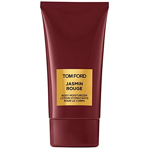 TOM FORD Jasmin Rouge Body Lotion 150ml - Pack of 6