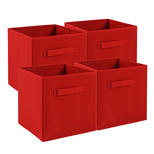 Transfertex Containers Decorative Organizer Collapsible product image
