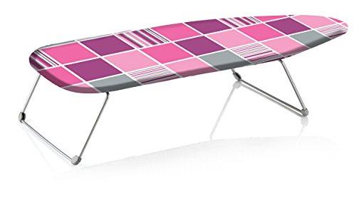 iron board pink - 5