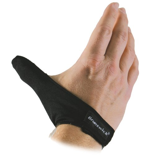 Brunswick Thumb Saver Right