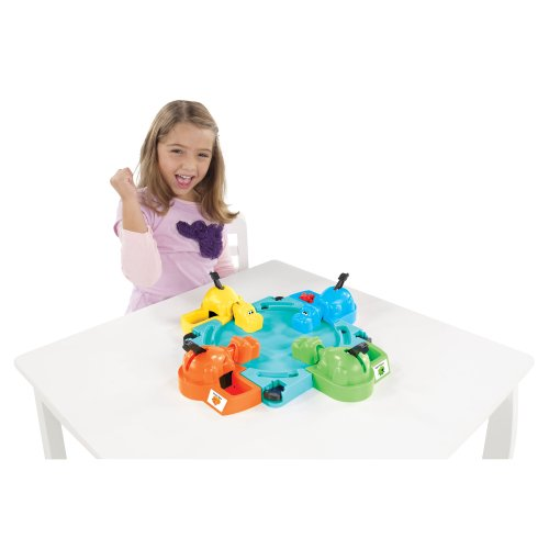 418ppfOTRyL - Hungry Hungry Hippos