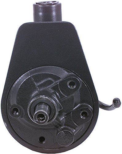 Cardone 20-7828 Remanufactured Domestic Power Steering Pump