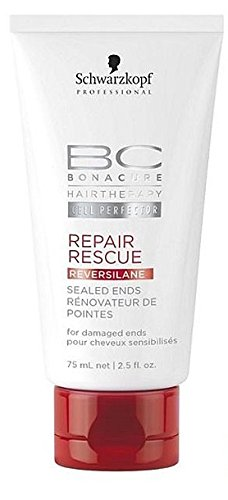 schwarzkopf-bc-bonacure-repair-rescue-sealed-ends-26-oz-75-ml-avoid-splitting