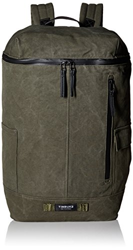 timbuk2-gist-backpack-army-small