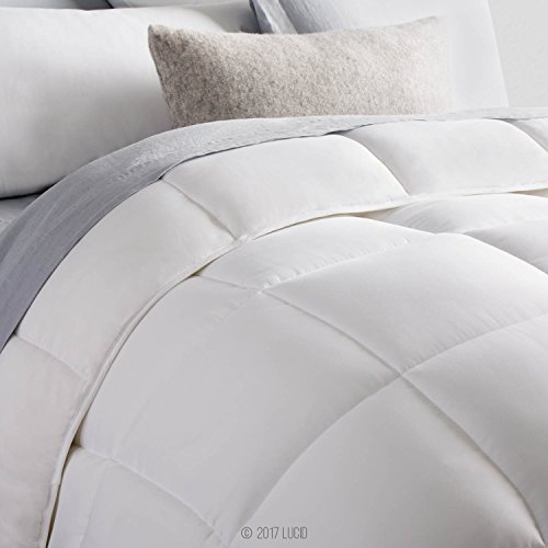 LUCID down choice Comforter Duvets down Comforters
