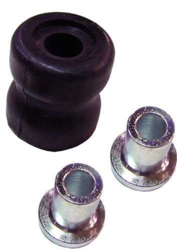 Rubicon Express RE3784 Small Super-Ride Bushing and Sleeve ()