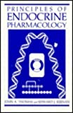 Principles of Endocrine Pharmacology, Thomas, John A. and Keenan, Edward J., 0306421291