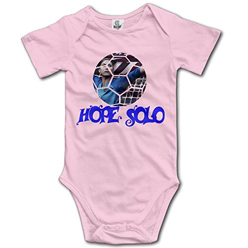 Elnory HOPE SOLO Baby Lovely Climbing Equipment Pink 12 Months