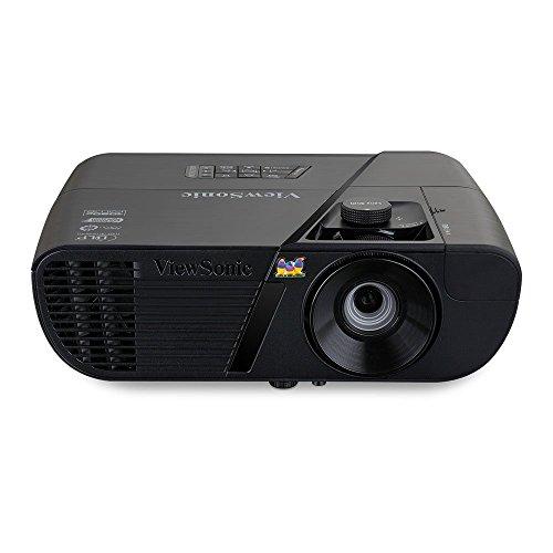 ViewSonic PRO7827HD 1080p HDMI RGBRGB Rec.709...