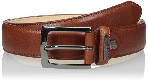 bruno-magli-mens-soft-grain-leather-belt