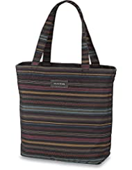 Dakine Della Shoulder Bag