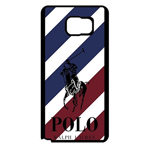 Personalized Design Polo Ralph Lauren Phone Case for Samsung ...