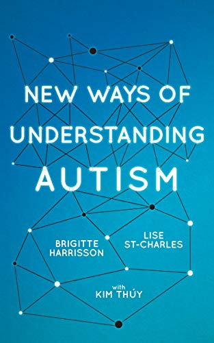 Pdf Parenting New Ways of Understanding Autism