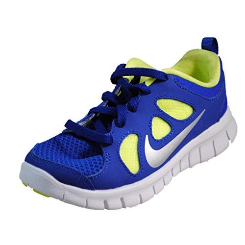 Fitness Scarpe Metcon Nike 100 Wmns 2 Bianco Bianco Flyknit Nero da Donna DSX qFOHXw0
