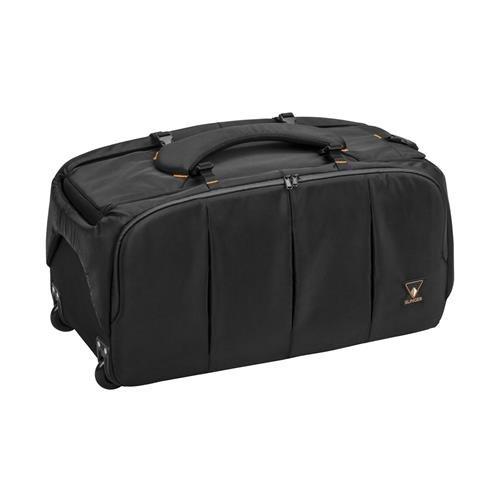 (Slinger V2 BigBag Pro Video Handbag XL with Wheels)