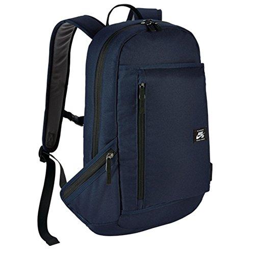 nike-sb-shelter-black-backpack-obsidian-blue-white